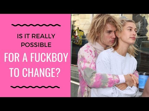FUCKBOY ADVICE: Should You Get Back Together With An Ex Who Says He's Changed? | Shallon Lester