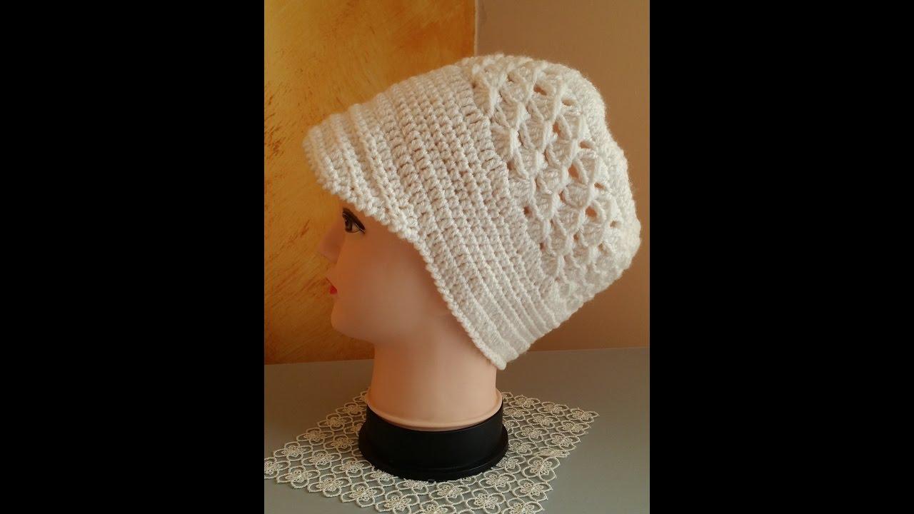 Cappello con visiera 2511687470e4