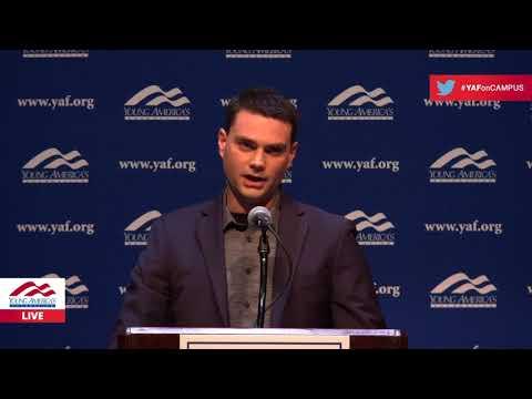 FULL VIDEO: Hurricane Shapiro Takes Berkeley By Storm