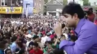 Abrar Ul Haq new Song - Ki karan day o  sailkot Gulbahar ~(by)~(TS)