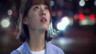 K.Will - Love Is Punishment (Starring Lee Seung Ki (이승기)) (Brilliant Legacy OST) MV