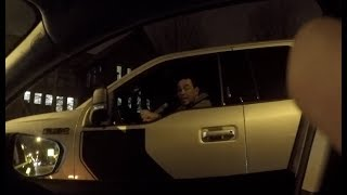 NEW YEARS EDITION!   Bad Drivers of Chicago #33