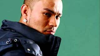 Play N Skillz Feat Frankie J Are U Still Alone