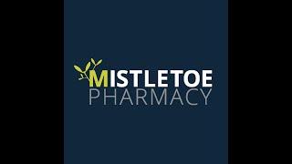 Mistletoe Pharmacy Team | A German Online Pharmacy