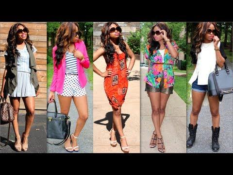 summer-thrift-store-lookbook!