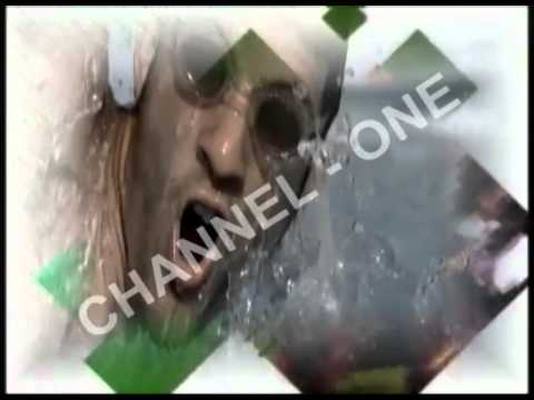 CHANNEL ONE - PROMO SPORT ONE