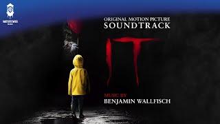 IT (Movie) - Yellow Raincoat - Benjamin Wallfisch (Official Video)