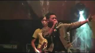 Video Laguna - Bukan harta Konser di Parakan salak Sukabumi download MP3, 3GP, MP4, WEBM, AVI, FLV Agustus 2018
