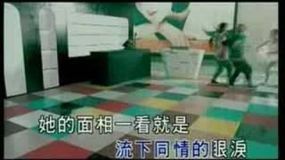 丸子-关东煮
