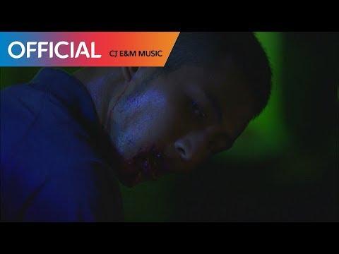 [나쁜녀석들 : 악의 도시 OST] 산들 (SANDEUL) - Other World MV