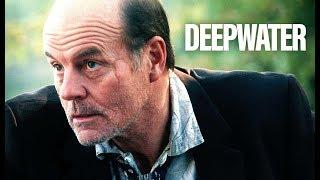 Deepwater (Mystery-Thriller, deutsch, ganzer Film, deutsch, kostenlos anschauen, HD)