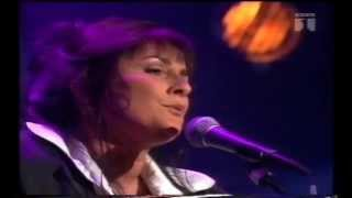 Ester Brohus: Feeling is believing (live)