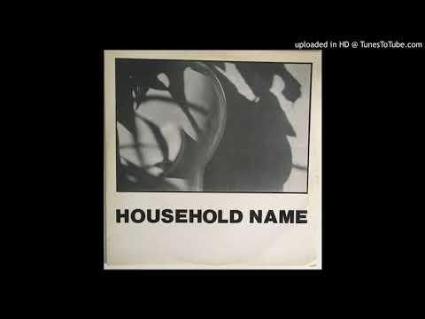 household name - reassurance 1-100