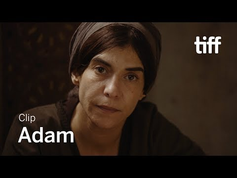 ADAM Clip   TIFF 2019