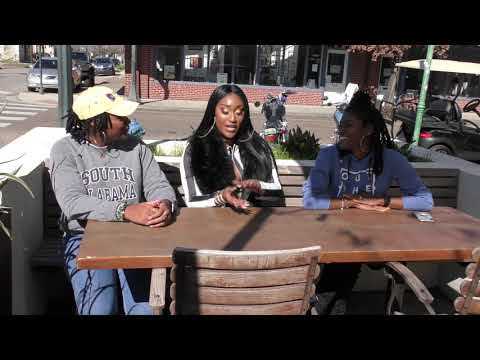 Arielle - Sister Code Season 2 on the iHeart Radio App