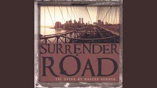surrender-road