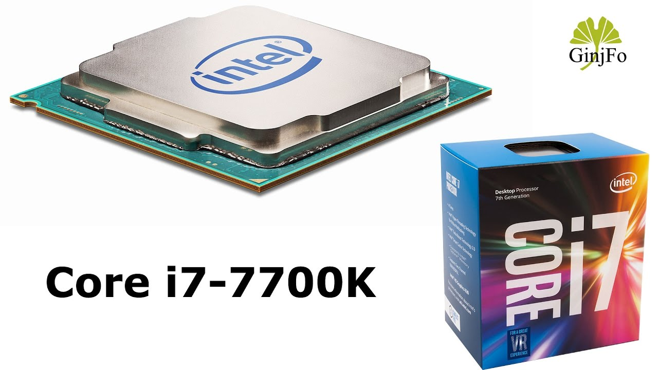 How to Overclock your Intel Core i7 4770K Haswell CPU Gaming PC .