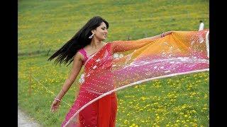 Aaja Aakhri saans Tak Es Dil Mein(((Jhankar))) HD, Faraar (1994)Sadhana Sargam