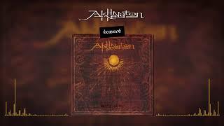 Video Akhenaton - Écœuré (Audio officiel) download MP3, 3GP, MP4, WEBM, AVI, FLV Mei 2018