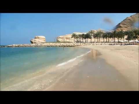 Oman Trip | Muscat  2015
