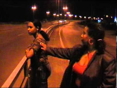great ethiopian music 2010 by Martha Kibret (Lily)