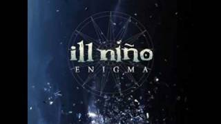 Ill Niño - March Against Me