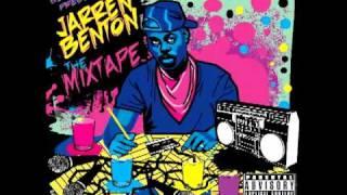 Jarren Benton - I Get Up