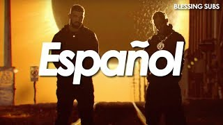 Travis Scott - SICKO MODE ft. Drake (Sub en Español)