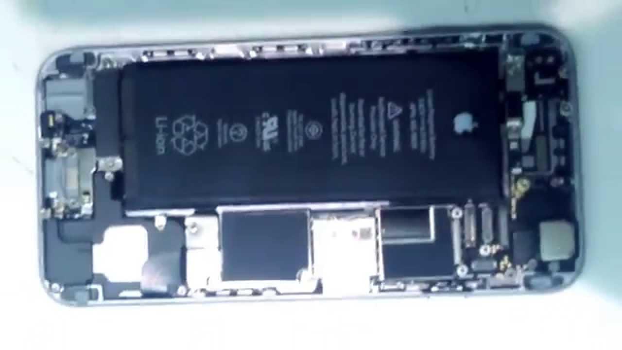 Экран/модуль для iphone 6+!. Новый!. Возможна установка!. Istore. Модули дисплейные. 6 990 р. Экран/модуль на iphone 7 plus!. Установка!. Гарантия от.