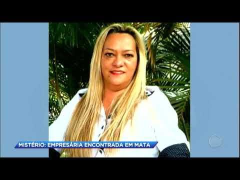 Corpo de empresária desaparecida é encontrado queimado em mata na Grande São Paulo