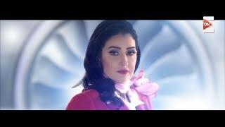 Samira Said - Ard Gaw (Exclusive) | 2017 سميرة سعيد - أرض جو (تتر مسلسل) | رمضان