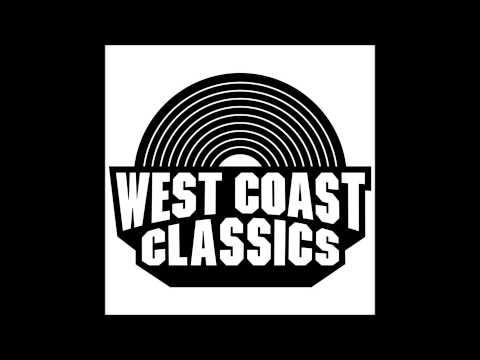 GTA V Radio [West Coast Classics] MC Eiht | Straight Up Menace