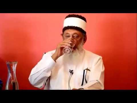 Iqbal, Pakistan & the Khilafah State || Sheikh Imran Hosein (Clip 10)