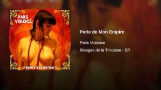 Perle de Mon Empire