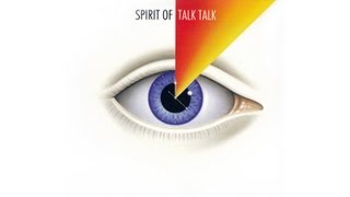 RECOIL (feat. Shara Worden) - DUM DUM GIRL (Spirit Of Talk Talk)