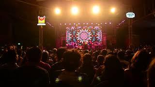 Sunidhi Chauhan Phoenix Marketcity Kurla (Navrai Majhi)