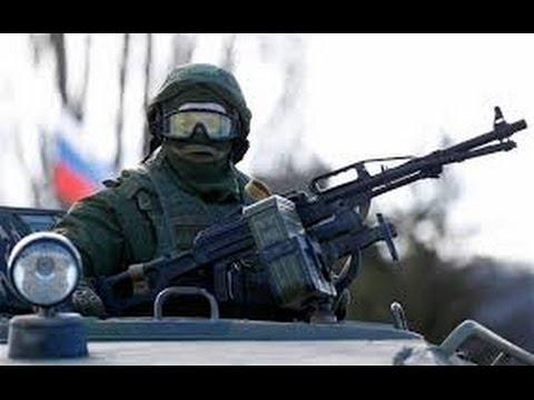 Estados Unidos No Se Deja Intimidar Por Rusia | Journal