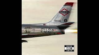 Eminem x Jessie Reyez - Nice Guy (BADUM Clean)
