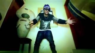 Download DEPLICK POMBA - CHANTE PATRICK WIHOLO  ( OFFICIEL CLIP ) MP3 song and Music Video