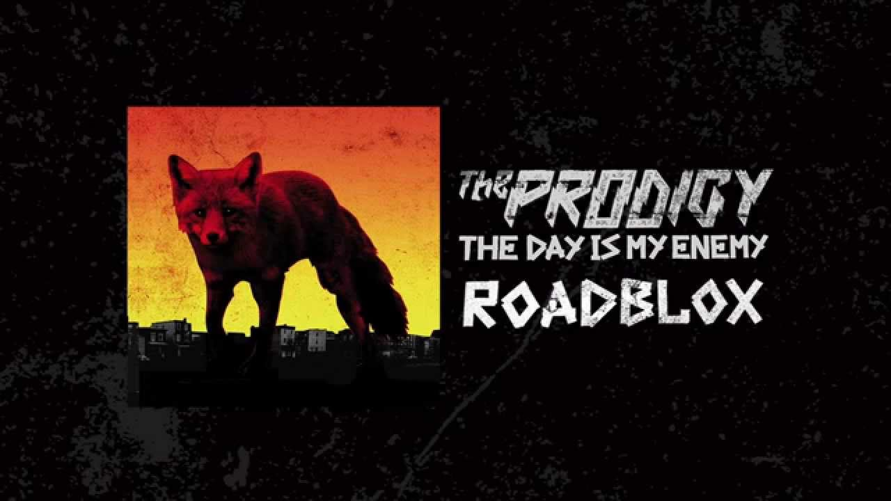 Download The Prodigy - Roadblox