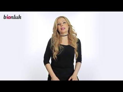 Bionluk Nermin profesyonel seslendirme Hizmeti