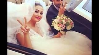 Chechen Love   Bezam 2014  NEW SONG