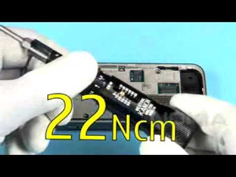 Nokia N78 BinhPhuong Net Phương biết bạn biết Phương làm được bạn làm được