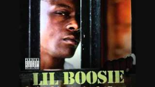 Lil Boosie- How We Do It (feat. Webbie & Lil Trill) with lyrics