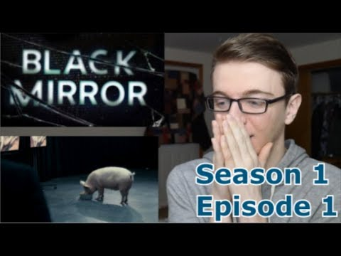 black mirror the national anthem watch online free
