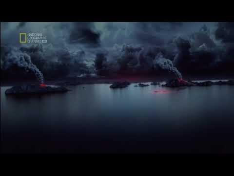 | HD | Земля. Биография планеты | Познавательный фильм National Geographic