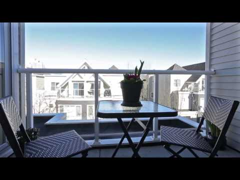 403  - 789 West 16th Avenue, Vancouver BC