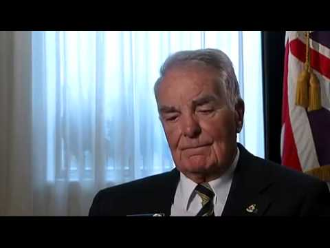 The Enemy Within (Nazi POWs in Canada) Documentary