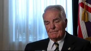 The Enemy Within Nazi Pows In Canada Documentary