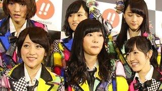 イベント「KYORAKU SURPRISE FESTIVAL 2014」が、6月18日、横浜アリーナで行われ、「ぱちんこAKB48 バラの儀式」のほか、新機種の「ぱちスロ必殺仕事人」も同時に ...